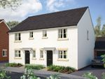 "Thumbnail to rent in ""The Southwold"" at Cleveland Drive, Brockworth, Gloucester"
