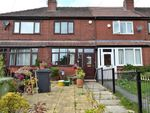 Thumbnail to rent in Crofton Street, Hathershaw, Oldham