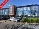 Thumbnail to rent in Unit B Centurion Park, Bitterne Road West, Southampton, Hampshire