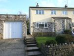 Thumbnail for sale in River Walk, Llantwit Major