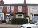 Thumbnail for sale in Sherburn Street, Hull
