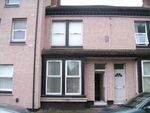 Thumbnail to rent in Peel Road, Bootle, Merseyside
