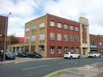 Thumbnail to rent in Kingston House, Myton Street, Hull