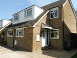 Thumbnail for sale in Ormond Road, Thame