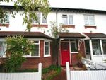 Property history Grasmere Avenue, Acton, London W3