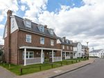 Thumbnail to rent in Sherbrooke Way, Worcester Park