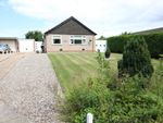 Thumbnail for sale in Low Road, Rollesby, Great Yarmouth