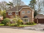 Thumbnail for sale in Sarum View, Winchester, Hampshire