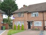 Thumbnail for sale in Collier Close, Epsom, Surrey