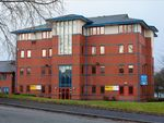 Thumbnail to rent in Unit Sovereign Business Park, Warrington Road, Wigan
