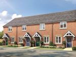 Thumbnail to rent in The Hereford @ Whittlesey Green, Whittlesey, Peterborough