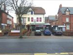 Thumbnail for sale in 39 Wood Street, St Annes