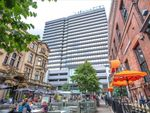 Thumbnail to rent in Albion Street, Leeds