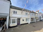 Thumbnail to rent in High Street, Hythe, Southampton