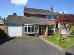 Thumbnail for sale in Frobisher Drive, Swynnerton, Stone