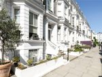 Thumbnail for sale in Stafford Terrace, London