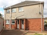 Thumbnail to rent in Heol Lewis, Cardiff