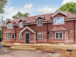 Thumbnail for sale in Turners Oak, Vicarage Close, Old Malden, Worcester Park