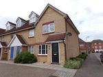 Thumbnail for sale in Dorsey Drive, Bedford, Bedfordshire