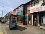 Thumbnail to rent in Blackpool Road, Ashton-On-Ribble, Preston