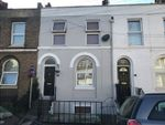 Thumbnail for sale in Edwin Street, Gravesend