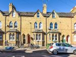 Thumbnail to rent in Marston Street, Hmo Ready 5 Sharers