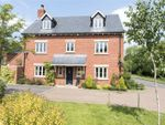 Thumbnail to rent in Crab Tree Close, Bloxham, Banbury, Oxfordshire