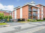Thumbnail to rent in Light Buildings, Lumen Court, Preston, Lancashire