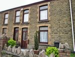 Thumbnail for sale in Christopher Road, Neath, Neath Port Talbot.