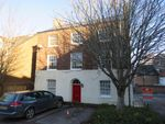 Thumbnail to rent in High Street, Fordington, Dorchester