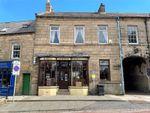 Thumbnail for sale in Alnwick Barbering Company, 7 Clayport Street, Alnwick