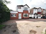 Thumbnail for sale in Mutton Lane, Potters Bar, Hertfordshire