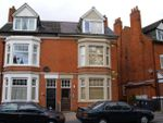 Thumbnail to rent in Knighton Road, Leicester