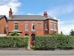Thumbnail for sale in West Road, Congleton