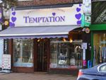 Thumbnail to rent in Finchley Road, Temple Fortune, London