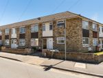 Thumbnail to rent in Bellclose Road, West Drayton