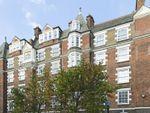 Thumbnail to rent in Scott Ellis Gardens, St John's Wood