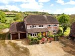 Thumbnail to rent in Lower Froyle, Alton, Hampshire