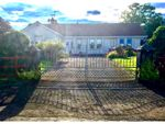 Thumbnail for sale in Coolermoney Road, Ballymagorry Strabane