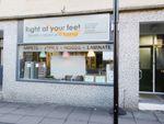 Thumbnail for sale in High Street, Bath