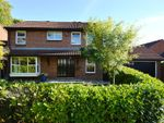 Thumbnail for sale in Northcliffe Close, Worcester Park
