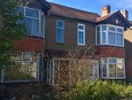 Thumbnail to rent in Horspath Road, Cowley, Oxford