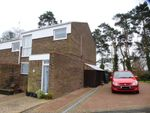 Thumbnail to rent in Neath Drive, Ipswich