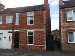 Thumbnail to rent in Woods Terrace, Gainsborough