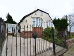 Thumbnail for sale in Woodward Road, Prestwich, Manchester
