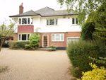 Thumbnail to rent in Brittains Lane, Sevenoaks