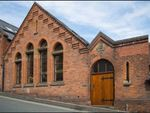 Thumbnail to rent in The Reading Rooms, Red Bank, Welshpool, Powys
