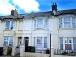 Thumbnail for sale in Coleridge Street, Hove