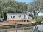 Thumbnail for sale in Mill Road, Buckden, St. Neots
