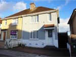 Thumbnail for sale in Brighstone Road, Portsmouth